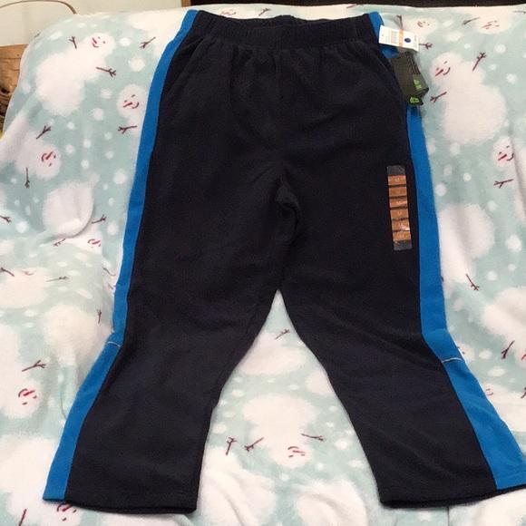 RBX Other - RBX Performance Fleece Pants